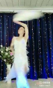 舞者火爆猴《冰河》1.2#最有才华主播 #主播的高光时刻 #我怎么这么好看 @花椒热点
