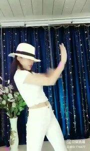 舞者火爆猴《Billie Jean》1.1#最有才华主播 #主播的高光时刻 @花椒热点