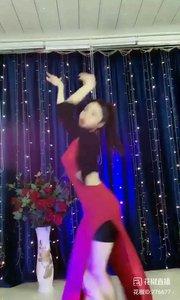 舞者火爆猴《問》1.3#愛跳舞的我最美 #主播的高光時刻 #我怎么這么好看
