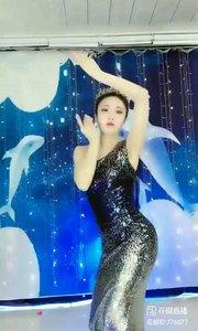 舞者火爆猴《諾言》1.2#愛跳舞的我最美 #主播的高光時刻 #我怎么這么好看