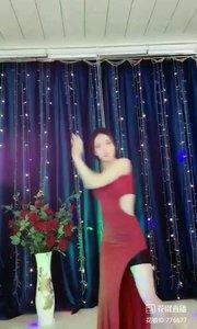 舞者火爆猴《眉心妝》1.2#愛跳舞的我最美 #主播的高光時刻 #我怎么這么好看
