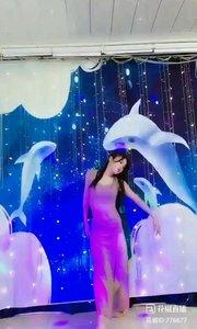 舞者火爆猴《傾城》1.1#愛跳舞的我最美 #主播的高光時刻 #我怎么這么好看