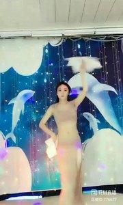 舞者火爆猴《我愛你塞北的雪》1.2#愛跳舞的我最美 #主播的高光時刻 #我怎么這么好看
