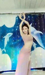 舞者火爆猴《醉西樓》1.2#愛跳舞的我最美 #主播的高光時刻 #我怎么這么好看