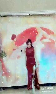 舞者火爆猴《只是太爱你》1.2#爱跳舞的我最美 #主播的高光时刻 #我怎么这么好看