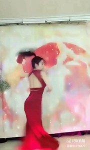 舞者火爆猴《听说爱情回来过》1.2#爱跳舞的我最美 #主播的高光时刻 #我怎么这么好看