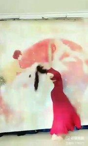 舞者火爆猴《朋友》1.2#爱跳舞的我最美 #主播的高光时刻 #我怎么这么好看
