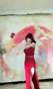 舞者火爆猴《感谢》1.2#爱跳舞的我最美 #主播的高光时刻 #我怎么这么好看