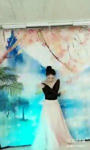 舞者火爆猴《是风动》1.2#爱跳舞的我最美 #主播的高光时刻 #我怎么这么好看