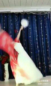 舞者火爆猴《花笺》1.2#爱跳舞的我最美 #主播的高光时刻 #我怎么这么好看