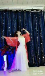 舞者火爆猴《【嘀~】缃醉》1.2#爱跳舞的我最美 #主播的高光时刻 #我怎么这么好看
