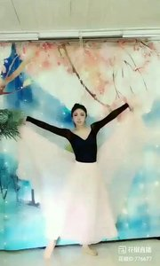 舞者火爆猴《愿得一心人》1.2#爱跳舞的我最美 #主播的高光时刻 #我怎么这么好看