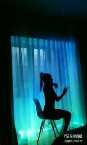 舞者火爆猴《伊人红妆》1.1#爱跳舞的我最美 #主播的高光时刻 #我怎么这么好看