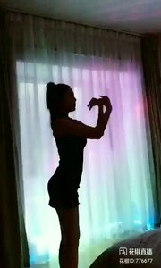 舞者火爆猴《星星》1.1#爱跳舞的我最美 #主播的高光时刻 #我怎么这么好看
