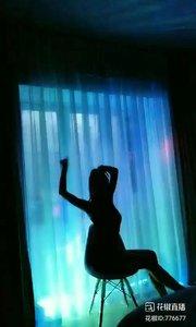 舞者火爆猴《一个人》1.1#爱跳舞的我最美 #主播的高光时刻 #我怎么这么好看