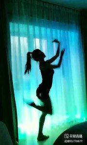舞者火爆猴《杨花落尽子规啼》#爱跳舞的我最美 #主播的高光时刻 #我怎么这么好看