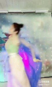 舞者火爆猴《风誓》#爱跳舞的我最美 #主播的高光时刻 #我怎么这么好看