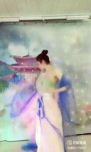 舞者火爆猴《恋人心》1.1#爱跳舞的我最美 #主播的高光时刻 #我怎么这么好看