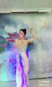 舞者火爆猴·舞之韵3#爱跳舞的我最美 #主播的高光时刻 #我怎么这么好看
