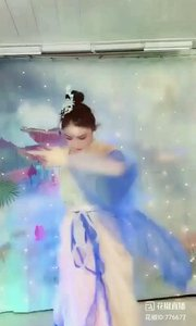 舞者火爆猴《恋人心》1.2#爱跳舞的我最美 #主播的高光时刻 #我怎么这么好看