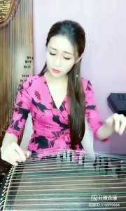 李蔓乐《江湖笑》1.1#花椒音乐人 #主播的高光时刻 #我怎么这么好看 #李蔓乐