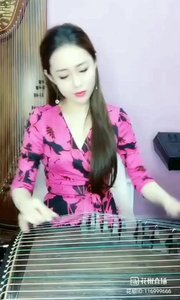 李蔓乐《雨碎江南》#花椒音乐人 #主播的高光时刻 #我怎么这么好看 #李蔓乐