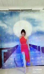 舞者火爆猴《Take Me To Your Heart》1.1#爱跳舞的我最美 #性感不腻的热舞 #主播的高光时刻 #我怎么这么好看