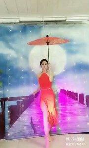 舞者火爆猴《不老梦》2#爱跳舞的我最美 #主播的高光时刻 #我怎么这么好看