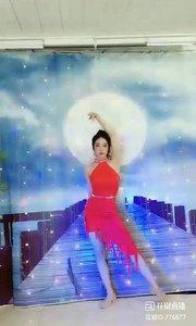 舞者火爆猴《三个人的晚餐》1.1#爱跳舞的我最美 #主播的高光时刻 #我怎么这么好看 #性感不腻的热舞