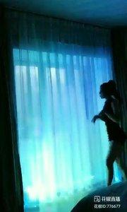 舞者火爆猴《星星》1.2#爱跳舞的我最美 #主播的高光时刻 #我怎么这么好看