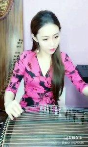 李蔓乐《上海谣》#花椒音乐人 #主播的高光时刻 #我怎么这么好看 #李蔓乐