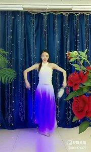 舞者火爆猴《棠梨煎雪》2.2#主播的高光时刻 #我怎么这么好看