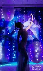 舞者火爆猴《最浪漫的事》1.1#主播的高光时刻 #我怎么这么好看