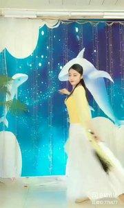 舞者火爆猴《刀剑如梦》1.1#主播的高光时刻 #我怎么这么好看