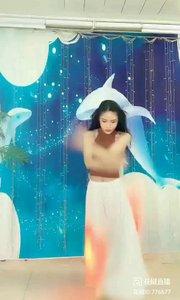 舞者火爆猴《分手快乐》1.2#主播的高光时刻 #我怎么这么好看
