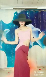 舞者火爆猴《万水千山总是情》2.2#主播的高光时刻 #我怎么这么好看