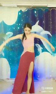 舞者火爆猴《千秋此意》1.2#主播的高光时刻 #我怎么这么好看