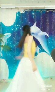 舞者火爆猴《庸人自扰》1.2#主播的高光时刻 #我怎么这么好看