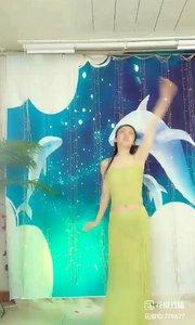 舞者火爆猴《I Wish》1.2#主播的高光时刻 #我怎么这么好看