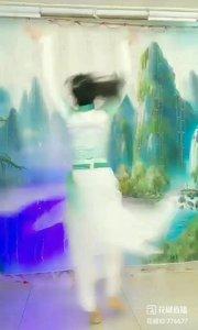 舞者火爆猴《伊人如梦》1.2#主播的高光时刻 #我怎么这么好看