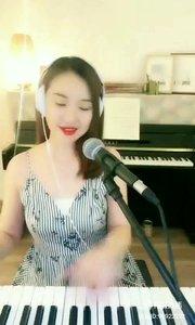 弹唱小静《梦醒时分》2#主播的高光时刻 #花椒音乐人