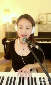弹唱小静《心有独钟》#主播的高光时刻 #花椒音乐人