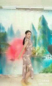 舞者火爆猴《多情种》1.2#主播的高光时刻 #我怎么这么好看