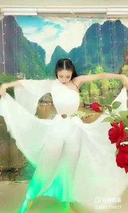 舞者火爆猴《天行九歌》2.2#主播的高光时刻 #我怎么这么好看