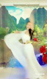 舞者火爆猴《胡琴说》1.2#主播的高光时刻 #我怎么这么好看