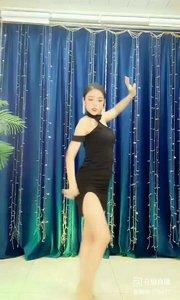 舞者火爆猴《Love Theme》2.2#主播的高光时刻 #我怎么这么好看