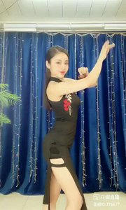舞者火爆猴《新贵妃醉酒》2.1#主播的高光时刻 #我怎么这么好看