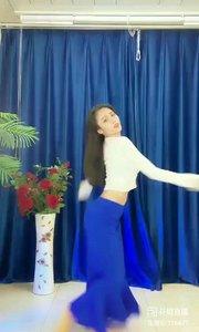 舞者火爆猴《诺言》2.2#主播的高光时刻 #我怎么这么好看