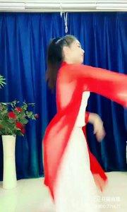 舞者火爆猴《只有情永在》1.2#主播的高光时刻 #我怎么这么好看