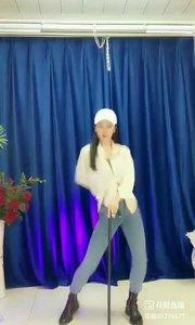 舞者火爆猴·韩版爵式风1.1#主播的高光时刻 #我怎么这么好看